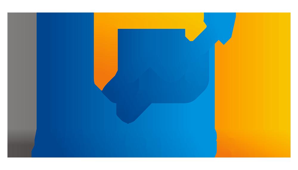 My Marketing Firm Logo