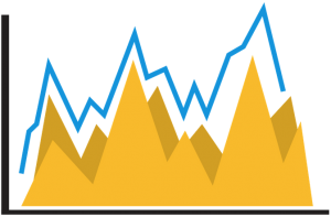 MMF - Graph