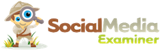 social media examiner